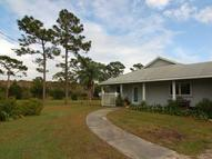 6907 New Hope Rd Orlando FL, 32824