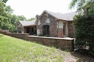 1422 E Old North Road Sand Springs OK, 74063