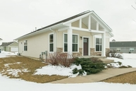 3180 Yorkshire Ct Marion IA, 52302