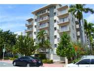 1820 James Av 4c Miami Beach FL, 33139