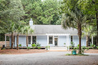 6136 Caravelle Court Awendaw SC, 29429