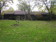 951 Sandy Hollow Lane Portland IN, 47371