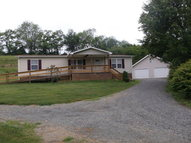 126 Hidden Springs Ln Galax VA, 24333