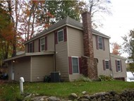 22 Milford St Amherst NH, 03031