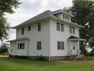24526 190th St Carroll IA, 51401