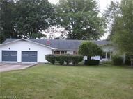 4390 Larkdale Dr Stow OH, 44224