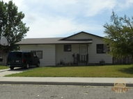 1130 12th Avenue Laurel Laurel MT, 59044