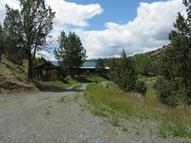 27429 Luce Creek Road John Day OR, 97845