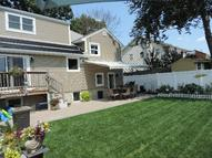 2420 6th Ave East Meadow NY, 11554
