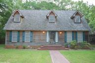 1325 Brookfield Drive Conway AR, 72032