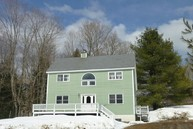 26 Sherwood Forest Londonderry VT, 05148