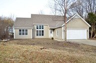 996 Stonehedge Court Crystal Lake IL, 60014