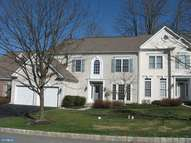 512 Guinevere Dr Newtown Square PA, 19073