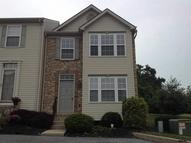 319 Royal Dr Manchester PA, 17345