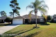 4421 Crooked Brook Ct Jacksonville FL, 32224