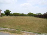 301 Independence Ave San Benito TX, 78586