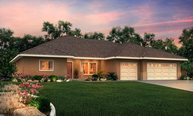 3371 Harness Dr Atwater CA, 95301