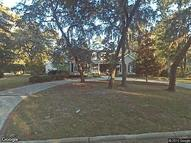 Address Not Disclosed Savannah GA, 31411
