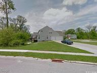 Address Not Disclosed Milford OH, 45150