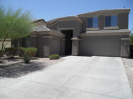 2611 E Mine Creek Road Phoenix AZ, 85024