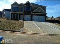 4540 Sundance Cir Cumming GA, 30028