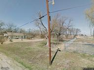 Address Not Disclosed Honey Grove TX, 75446