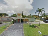 Address Not Disclosed Fort Lauderdale FL, 33315