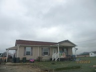 Address Not Disclosed Tollesboro KY, 41189