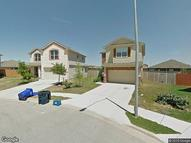 Address Not Disclosed Manor TX, 78653