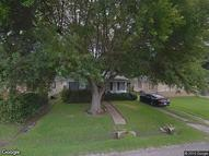 Address Not Disclosed Groves TX, 77619