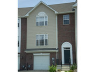 5360 Spring Ridge Drive East Macungie PA, 18062