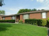 154-156 Hicks Ln London KY, 40741