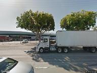 Address Not Disclosed Los Angeles CA, 90021