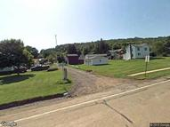 Address Not Disclosed Reynoldsville PA, 15851