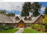 17515 Blue Heron Rd Lake Oswego OR, 97034
