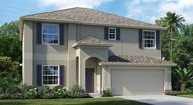 2443 Dovesong Trace Drive Ruskin FL, 33570