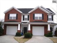 65 Garner Springs Court Columbia SC, 29209