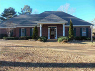 100 Oakview Dr Terry MS, 39170