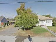 Address Not Disclosed Colton CA, 92324