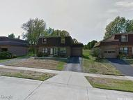 Address Not Disclosed Maryland Heights MO, 63043