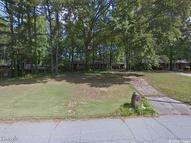 Address Not Disclosed Atlanta GA, 30344