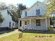 Address Not Disclosed Winchester KY, 40391