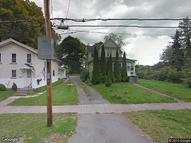 Address Not Disclosed Rochester NY, 14612