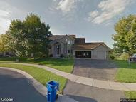 Address Not Disclosed Maple Grove MN, 55311