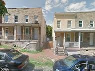 Address Not Disclosed Baltimore MD, 21226