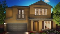 Residence 3 at St. James at Park Place Ontario CA, 91762