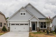 837 Traditions Ridge Drive Wake Forest NC, 27587