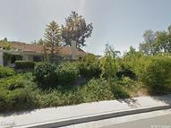 Address Not Disclosed Trabuco Canyon CA, 92679