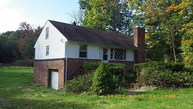 Address Not Disclosed Montville OH, 44064