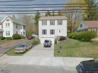 Address Not Disclosed Derby CT, 06418